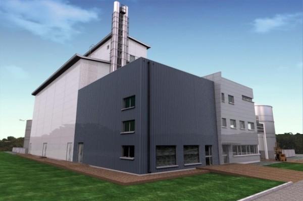 Zakad-Produkcji-Biopaliw-11