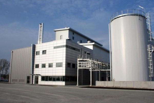 Zakad-Produkcji-Biopaliw-7
