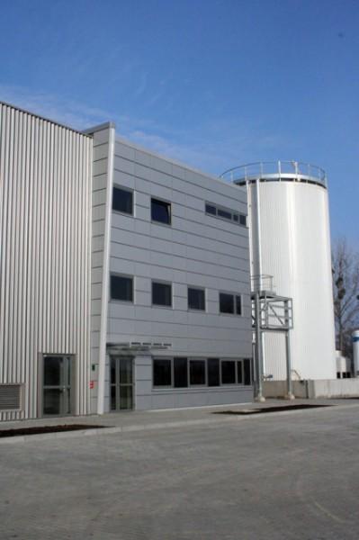 Zakad-Produkcji-Biopaliw-8
