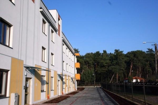 Bursztynowe-Osiedle-13