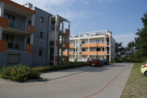 Bursztynowe-Osiedle-2