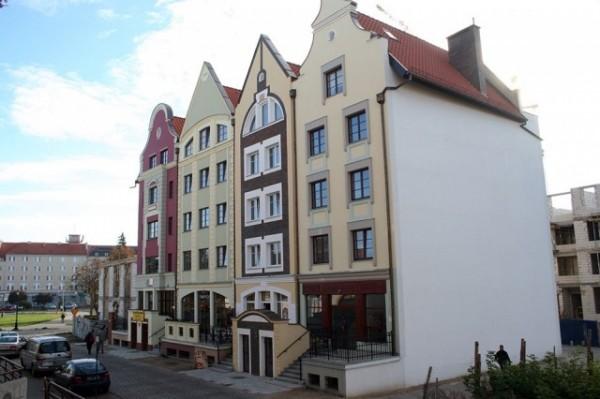 Kamienice-na-Starym-Miecie-11