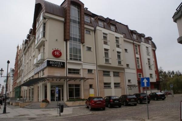 Hotel-Elblg-4
