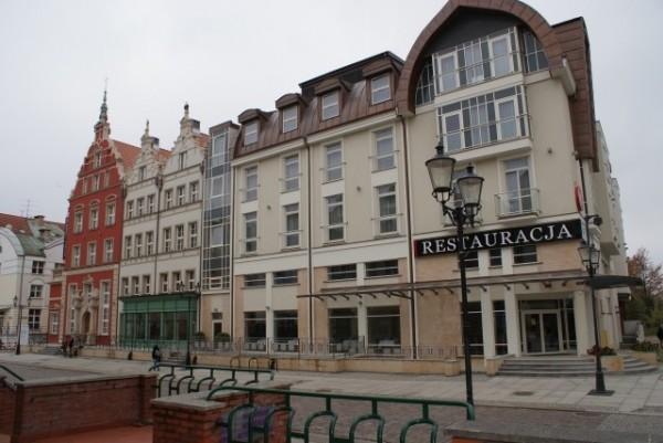 Hotel-Elblg-5