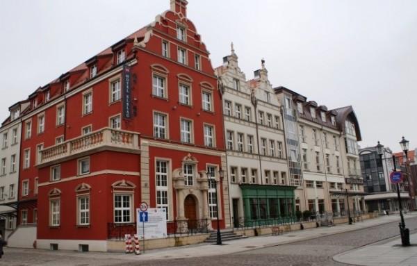 Hotel-Elblg-7